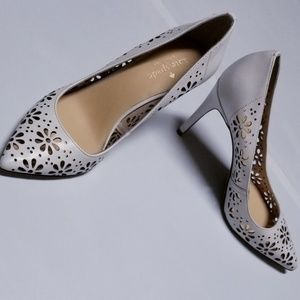 NEW Kate Spade Pumps Size 7